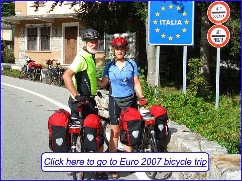 euro2007